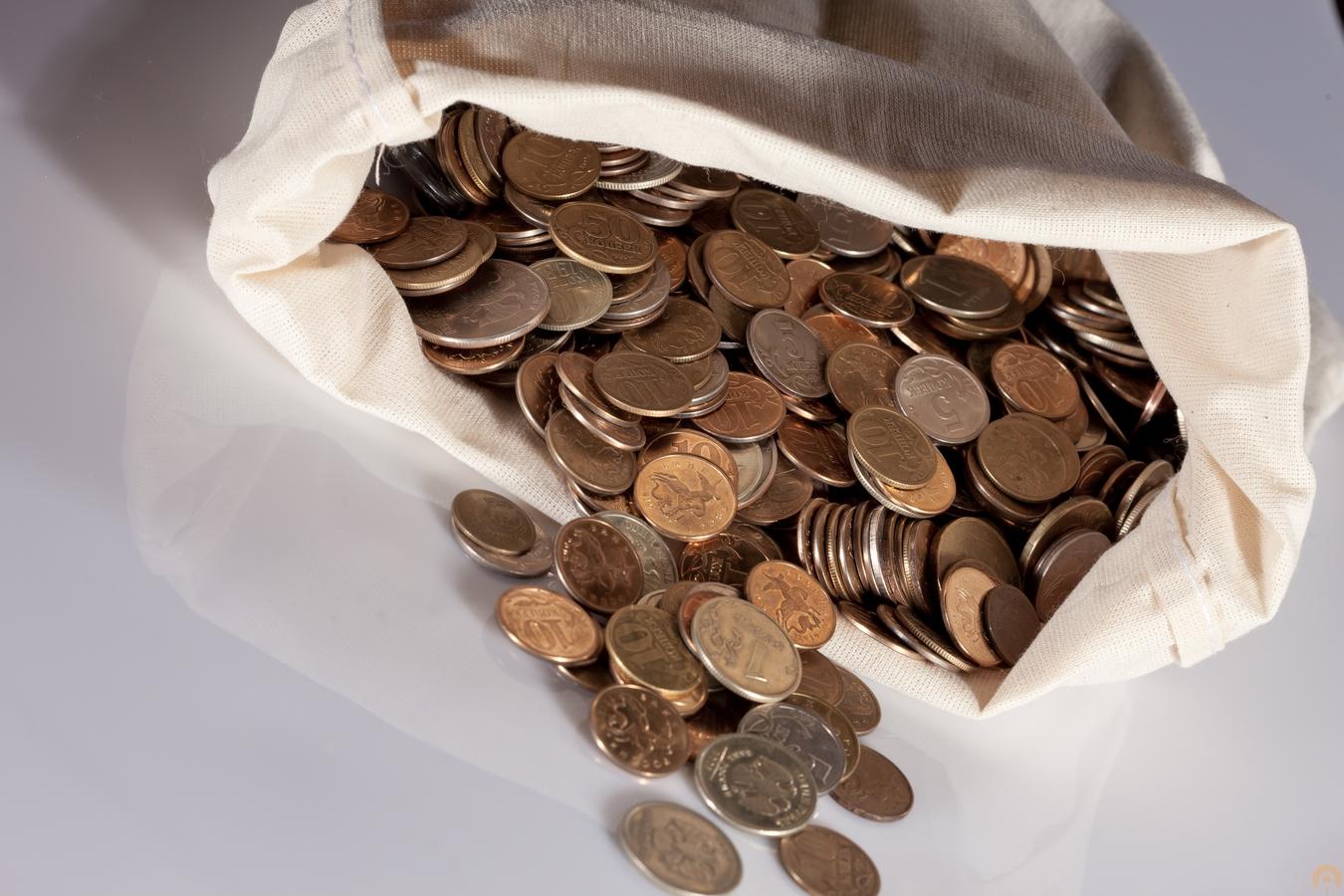 если стал фотографировать деньги примета фототаблица